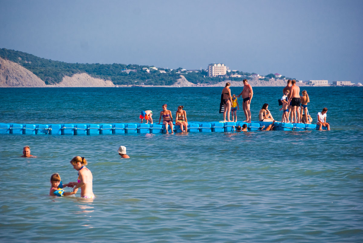 шингари пляж фото вымойте